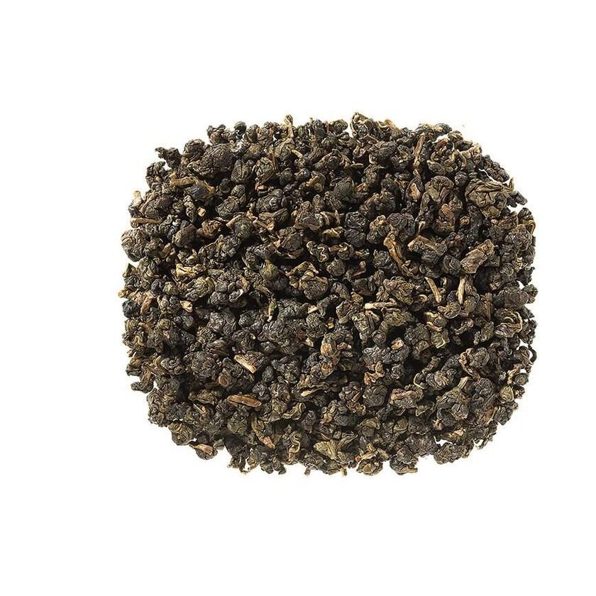 Grüner Tee Vietnam Tung Ting Oolong