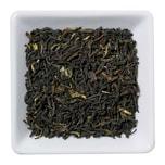 Schwarzer Tee Popoff® Samowartee Zariza