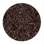 Schwarzer Tee Darjeeling Happy Valley Bio