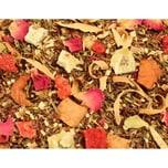 Grüner Honeybusch Tee Feenduft