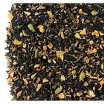 Gewürztee schwarzer Tee Black Chai Pur