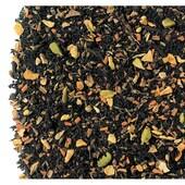 Gewürztee schwarzer Tee (Black) Chai Pur