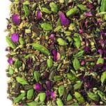 Gewürztee Balance Tee Pitta