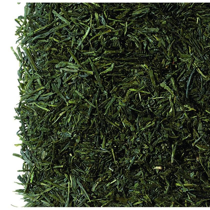 Grüner Tee Japan Gyokuro Asahi
