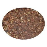 Gewürztee Spicy Cacao