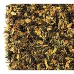 Gewürztee Chai Pur Herb Chai