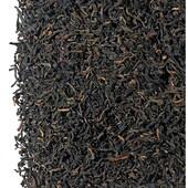 Schwarzer Tee China Yunnan Pu Erh