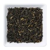 Schwarzer Tee Assam TGFOP Hazelbank