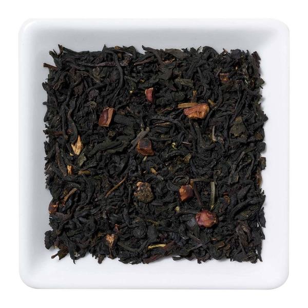 Schwarzer Tee Irish Cream®