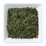 Grüner Tee Japan Sencha Superfine UJI BIO