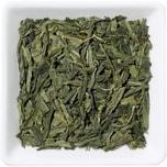 Grüner Tee Japan Bancha BIO