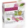 Ronnefeldt Tee Simplicitea - my Earl Grey break aromat. schwarzer Tee 30g