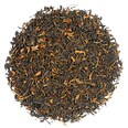 Ronnefeldt Tee Assam Mangalam 100g