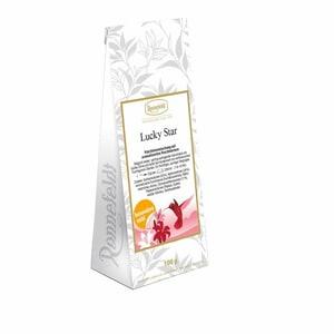 Ronnefeldt Tee Lucky Star aromatisierter Früchtetee 100g