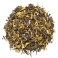Ronnefeldt Tee Chinesischer Frühling aromat. weißer Tee Maracuja 50g