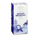 Ronnefeldt Tee Teavelope English Breakfast