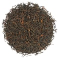 Ronnefeldt Tee Ceylon Nuwara Eliya schwarzer Tee 100g