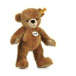 Steiff Kuscheltier Teddybär Happy
