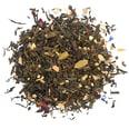 Ronnefeldt Tee Morgentau-Chai 100g