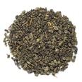 Ronnefeldt Tee Gunpowder Bio grüner Tee aus China 100g 100g