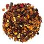 Ronnefeldt Tee Feuerzauber aromatisierter Früchtetee 100g