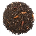 Ronnefeldt Tee Red Chili Chai aromatisierter schwarzer Gewürztee 100g