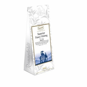 Ronnefeldt Tee Superior Fancy Oolong aus China 100g