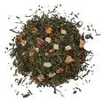 Ronnefeldt Tee Tautropfen aromatisierter grüner Tee Erdbeere Ananas 100g