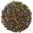 Ronnefeldt Tee Milky Oolong aromatisierter grüner Oolong-Tee 100g