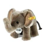 Steiff Kuscheltier Elefant Trampili