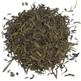 Ronnefeldt Tee Sencha 100g