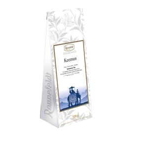 Ronnefeldt Tee Keemun schwarzer Tee aus China 100g