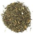 Ronnefeldt Tee Smaragd Orange aromatisierter grüner Tee 100g