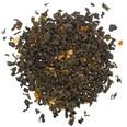 Ronnefeldt Tee Drachenfeuer aromatisierter grüner Oolong 100g
