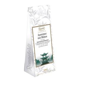 Ronnefeldt Tee Jasmintee mit Blüten 100g