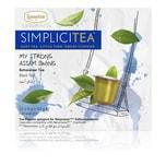 Ronnefeldt Tee Simplicitea - my strong Assam swing 40g