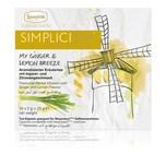 Ronnefeldt Tee Simplicitea - my ginger & lemon breeze 20g