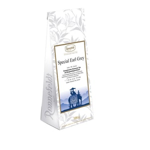 Ronnefeldt Tee Special Earl Grey aromat. schwarzer Tee 100g