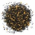 Ronnefeldt Tee Colombian Natural Toffee Bio aromat. schw. Tee 100g
