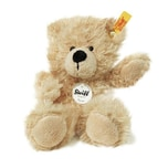 Steiff Kuscheltier Teddybär Fynn