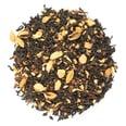 Ronnefeldt Tee Vanille Chai 100g