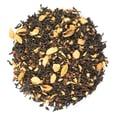 Ronnefeldt Tee Vanille Chai aromatisierter schwarzer Tee mit Gewürzen 100g
