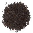Ronnefeldt Tee Herrentoffee aromatisierter schwarzer Tee 100g