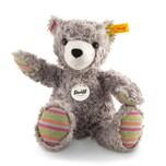 Steiff Kuscheltier Teddybär Lucky