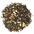 Ronnefeldt Tee Chai Ginger-Orange 100g