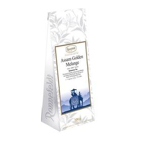 Ronnefeldt Tee Assam Golden Melange schwarzer Tee aus Indien 100g