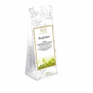 Ronnefeldt Tee Bergkräuter Bio 50g