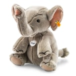 Steiff Kuscheltier Elefant Hubert