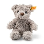 Steiff Kuscheltier Teddybär Soft-Cuddly-Friends Honey