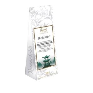 Ronnefeldt Tee Pfirsichblüte 100g